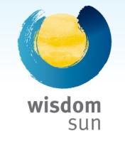logo-wisdom-sun